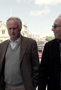 Primary photo for Richard Dawkins