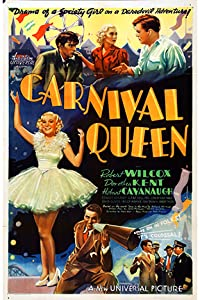Top movie downloads sites Carnival Queen USA [UltraHD]