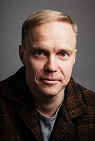 Primary photo for Jarkko Lahti