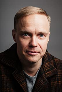 Jarkko Lahti Picture