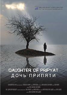 Daughter of the Pripyat (2013)