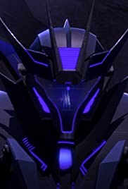 transformers prime season 1 full episodes download in hindi