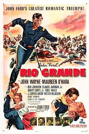 Rio Grande (1950) • FUNXD.site