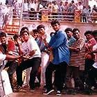 Nenjinile (1999)