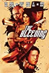 The Bleeding (2009)