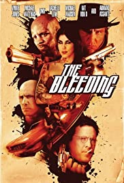 The Bleeding (2009) 1080p
