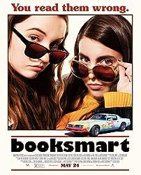 فيلم Booksmart مترجم