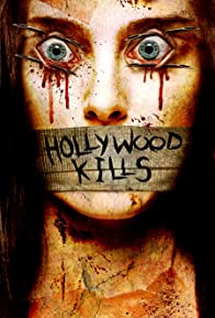 Primary photo for Hollywood Kills