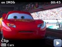 cars 1 soundtrack free download