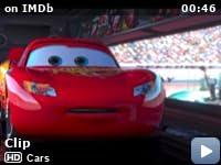 Cars 2006 Imdb