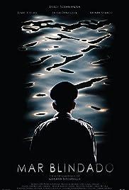 Mar Blindado Poster