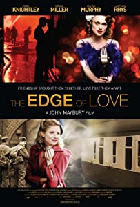 Download4you movies The Edge of Love [Mkv]