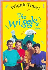 Primary photo for The Wiggles: Wiggle Time