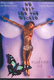 No Rest for the Wicked (1998)