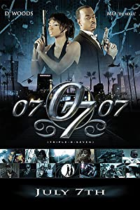 the 07-07-07 hindi dubbed free download