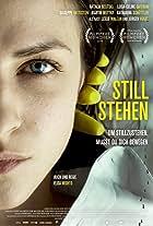 Stay Still