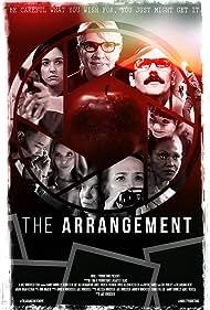 The Arrangement (2020)