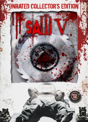 Saw V (2008) Subtitle Indonesia