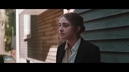 Official Red Band Trailer