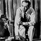 Henry Fonda and Jack Warden in 12 Angry Men (1957)