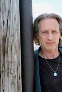 Michael Buscemi Picture