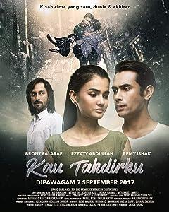Mobile adult movie downloads Kau Takdirku [FullHD]