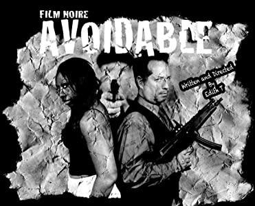 Download the Avoidable full movie tamil dubbed in torrent
