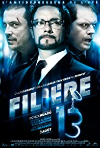 Primary photo for Filière 13