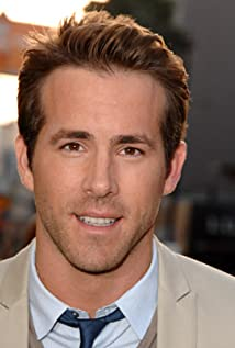 Ryan Reynolds New Picture - Celebrity Forum, News, Rumors, Gossip