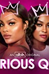 'Notorious Queens' To Premiere in April on Allblk (TV News Roundup)