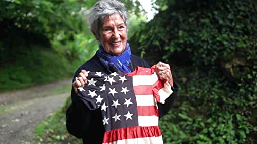 The Girl Who Wore Freedom is the story of D-Day and the liberation of France told from the perspective of those who lived it. This video introduces you to French survivors of the German occupation who remain ever grateful to their liberators and pass on this gratitude from generation to generation.