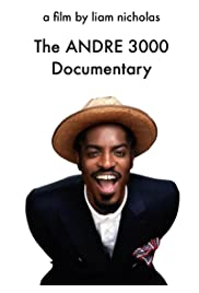 The Andre 3000 Documentary