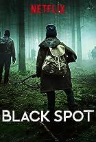 Black Spot
