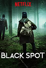 Black Spot / Zone Blanche (2018)