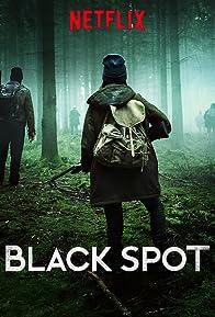 Primary photo for Black Spot