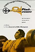 Games of the XXI Olympiad