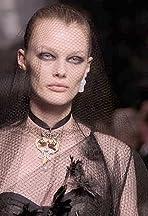 Dior: Haute Couture Fall/Winter 2019/2020 at Paris Fashion Week