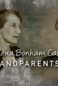 Helena Bonham Carter in My Grandparents' War (2019)