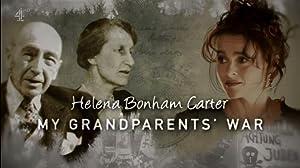 Where to stream My Grandparents' War