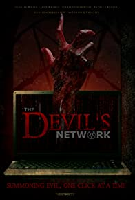 Primary photo for The Devil's Network