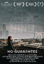 No Guarantee
