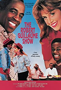 Primary photo for The Robert Guillaume Show