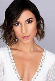 Nicole Dambro Picture