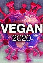 Vegan 2020