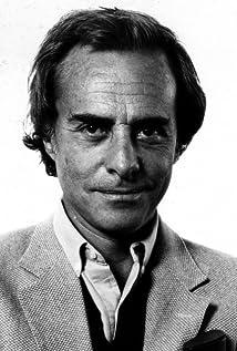 Joaquim Pedro de Andrade Picture