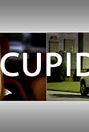 Honda: Cupid Poster