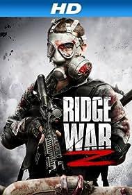 Ridge War Z (2013)
