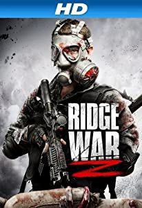 Movies downloads site Ridge War Z [mpeg]