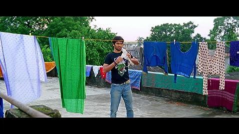 Prem Amar (2009) - IMDb