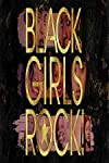 Black Girls Rock (2010)